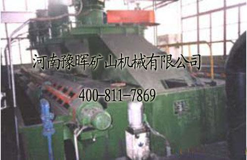 XIM系列浮选机